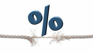 gada-procentu likme