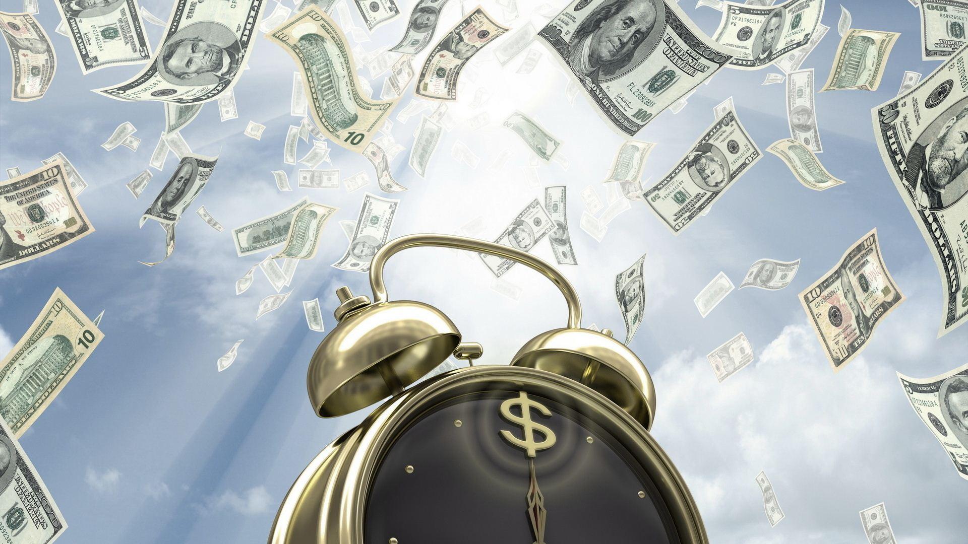 6 veidi kā nopelnīt naudu par kuriem tu nebūsi iedomājies - Interneta nauda pelna naudu