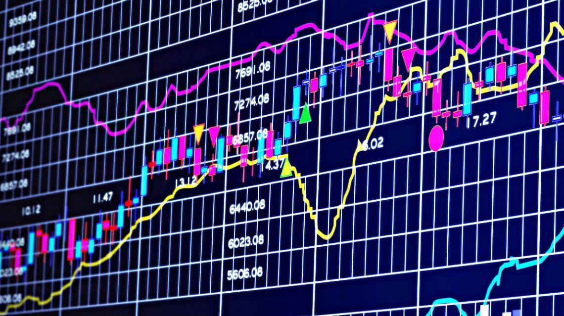 Kas ir akciju tirgus? Kā pirkt akcijas? Fiziskas akcijas