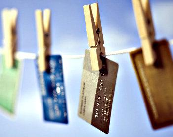 kreditlinija