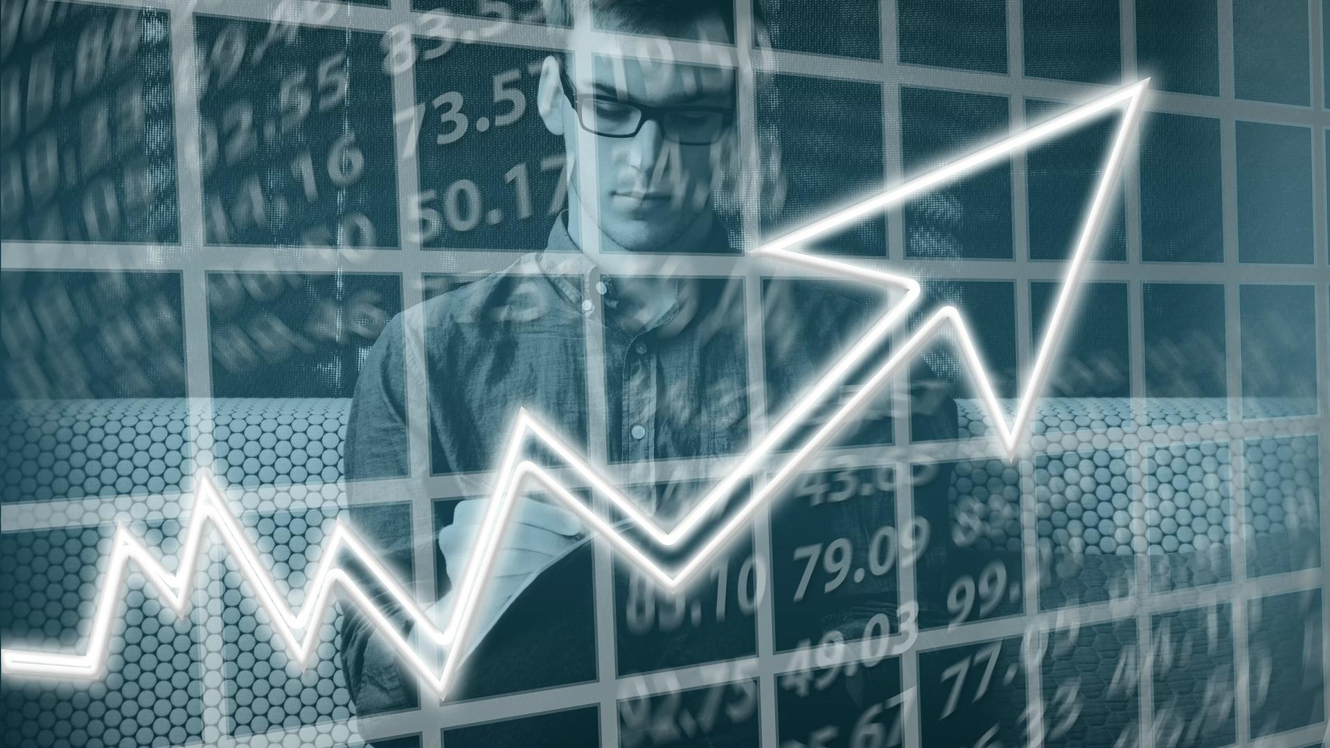 valūtas tirgus ziņas bitcoin peļņas sistēmas pārskatīšana